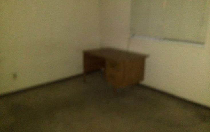 Foto de departamento en venta en, castro, tijuana, baja california norte, 1618352 no 07