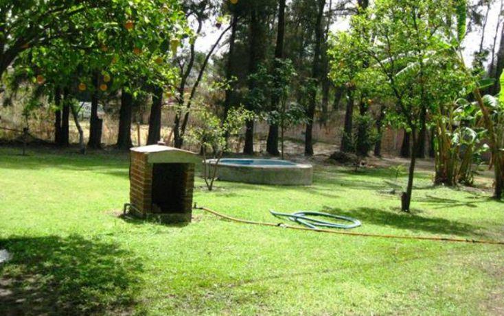Foto de casa en venta en casuarina 2, los álamos, tlajomulco de zúñiga, jalisco, 1995626 no 06