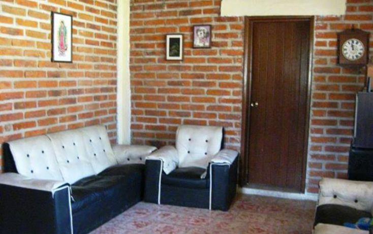 Foto de casa en venta en casuarina 2, los álamos, tlajomulco de zúñiga, jalisco, 1995626 no 09