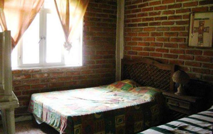 Foto de casa en venta en casuarina 2, los álamos, tlajomulco de zúñiga, jalisco, 1995626 no 11