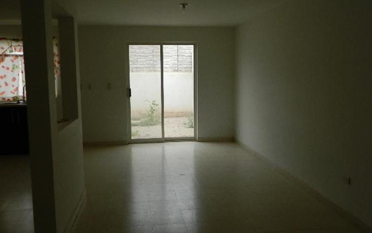 Foto de casa en venta en  52, ampliación senderos, torreón, coahuila de zaragoza, 593653 No. 03