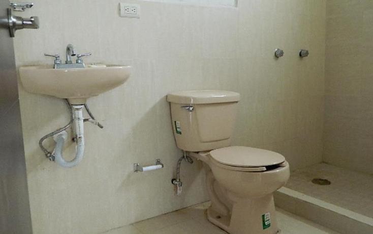 Foto de casa en venta en casuarinas 52, ampliación senderos, torreón, coahuila de zaragoza, 593653 No. 12