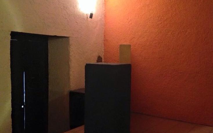 Foto de casa en renta en  , cata, guanajuato, guanajuato, 1268955 No. 03