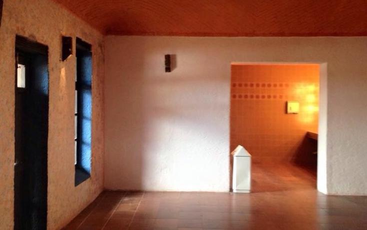Foto de casa en renta en  , cata, guanajuato, guanajuato, 1268955 No. 07