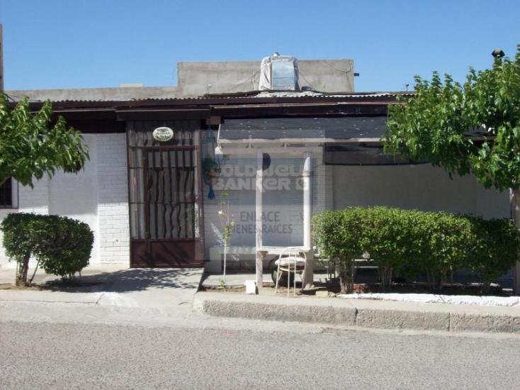 Foto de casa en venta en  , lomas del rey, juárez, chihuahua, 953541 No. 02
