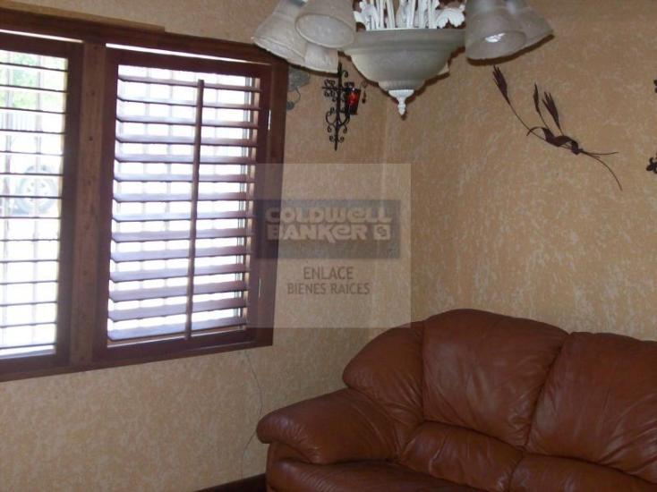 Foto de casa en venta en  , lomas del rey, juárez, chihuahua, 953541 No. 03