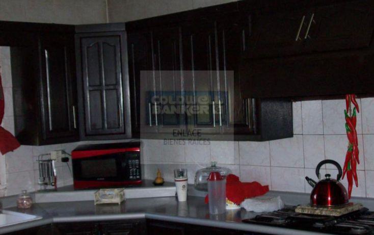 Foto de casa en venta en catalia esquina con josefina, lomas del rey, juárez, chihuahua, 953541 no 04