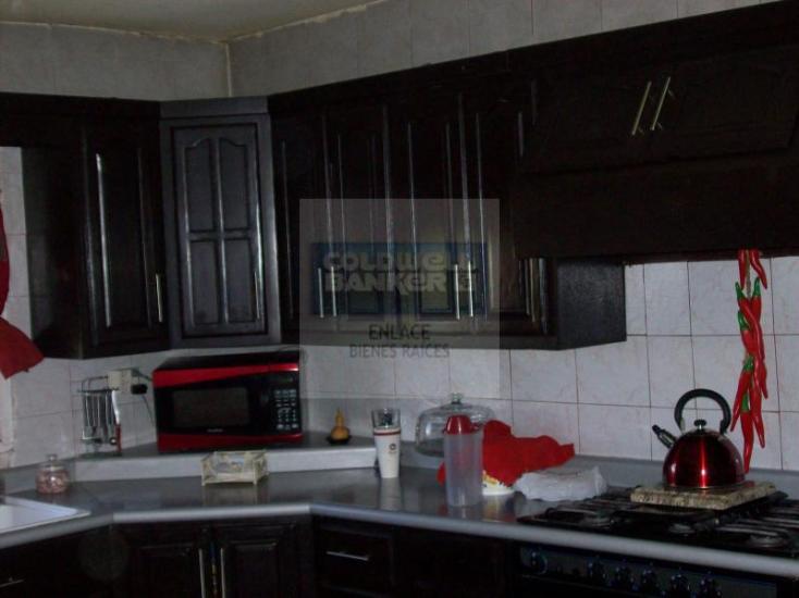Foto de casa en venta en  , lomas del rey, juárez, chihuahua, 953541 No. 04