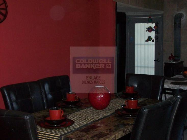 Foto de casa en venta en  , lomas del rey, juárez, chihuahua, 953541 No. 05