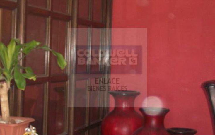 Foto de casa en venta en catalia esquina con josefina, lomas del rey, juárez, chihuahua, 953541 no 06