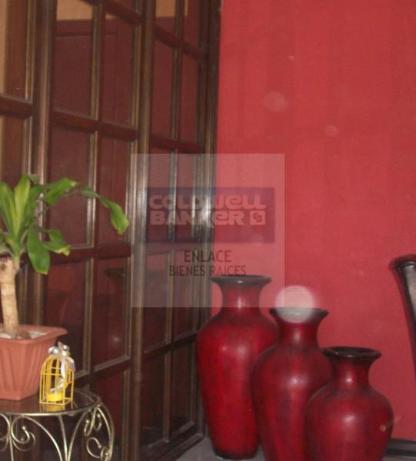 Foto de casa en venta en  , lomas del rey, juárez, chihuahua, 953541 No. 06