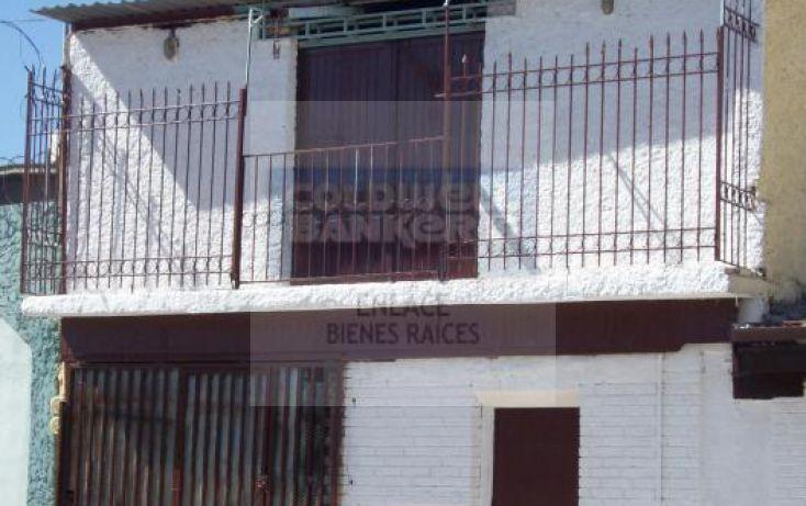 Foto de casa en venta en catalia esquina con josefina, lomas del rey, juárez, chihuahua, 953541 no 07