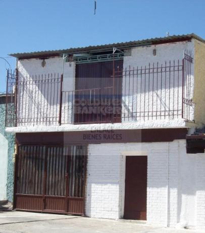 Foto de casa en venta en  , lomas del rey, juárez, chihuahua, 953541 No. 07