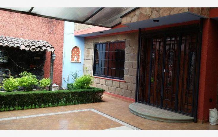Foto de casa en venta en catalina 29, la petrolera, huauchinango, puebla, 1534986 no 01