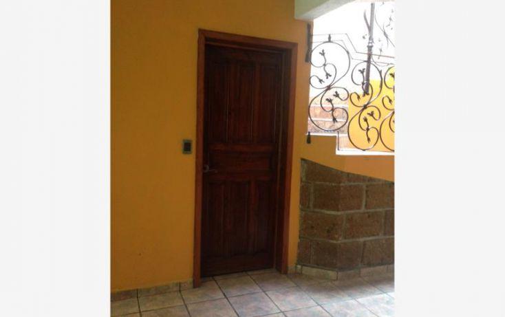 Foto de casa en venta en catalina 29, la petrolera, huauchinango, puebla, 1534986 no 03