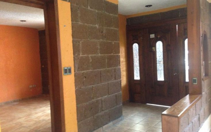 Foto de casa en venta en catalina 29, la petrolera, huauchinango, puebla, 1534986 no 05