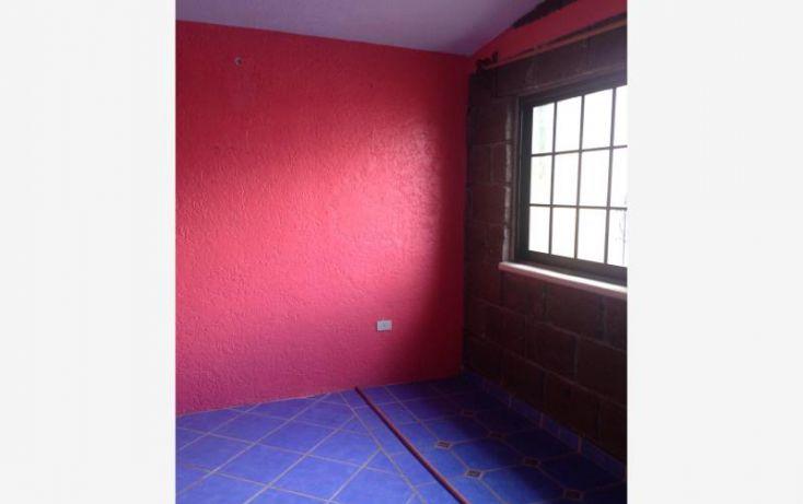 Foto de casa en venta en catalina 29, la petrolera, huauchinango, puebla, 1534986 no 06