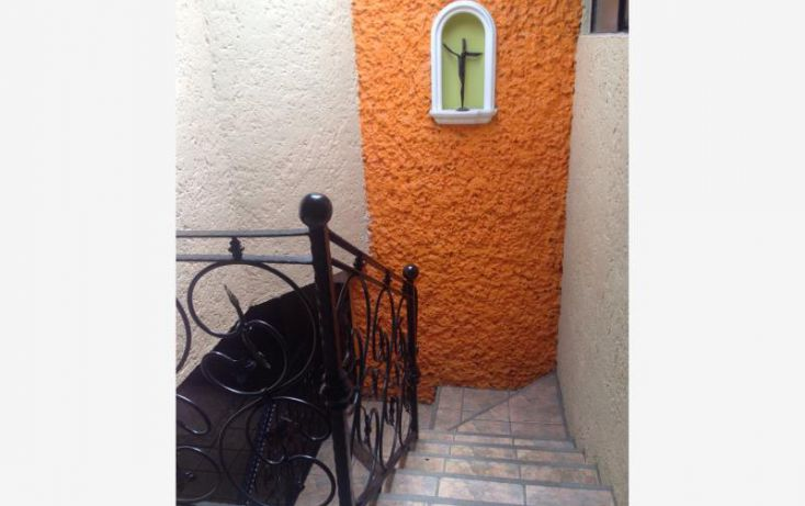 Foto de casa en venta en catalina 29, la petrolera, huauchinango, puebla, 1534986 no 07