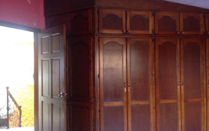 Foto de casa en venta en catalina 29, la petrolera, huauchinango, puebla, 1534986 no 09
