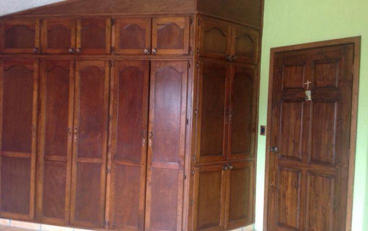 Foto de casa en venta en catalina 29, la petrolera, huauchinango, puebla, 1534986 no 11