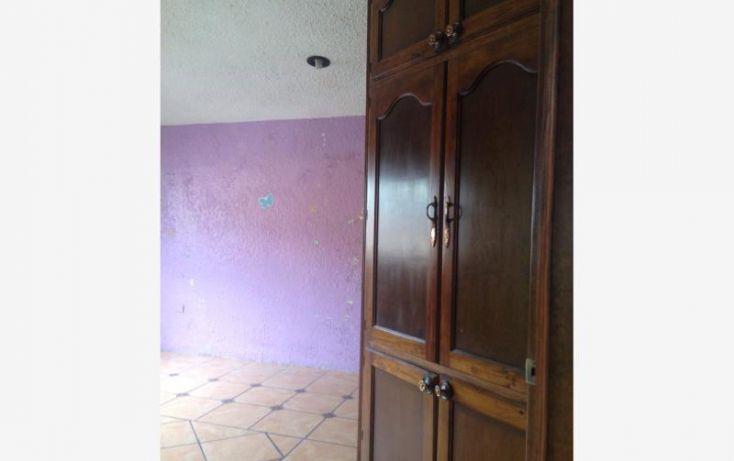 Foto de casa en venta en catalina 29, la petrolera, huauchinango, puebla, 1534986 no 12