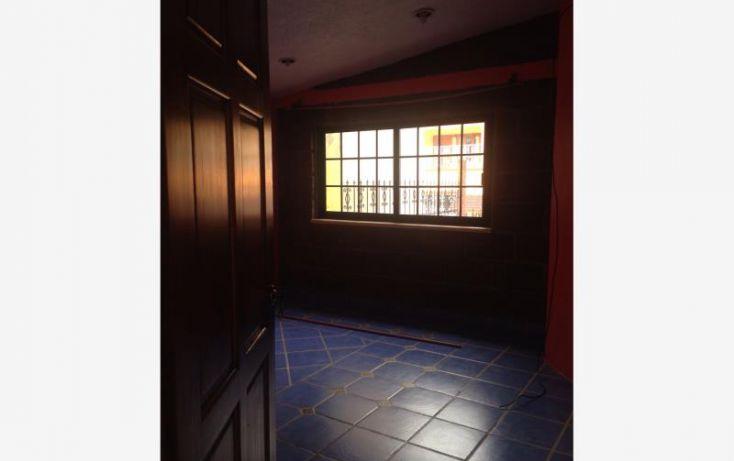 Foto de casa en venta en catalina 29, la petrolera, huauchinango, puebla, 1534986 no 14