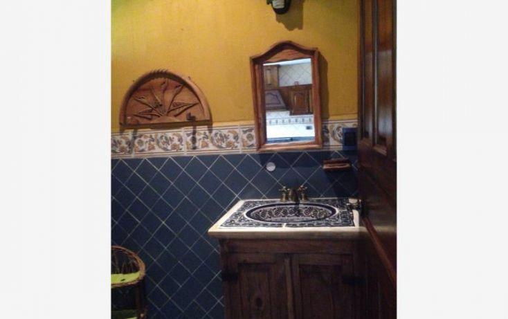 Foto de casa en venta en catalina 29, la petrolera, huauchinango, puebla, 1534986 no 16