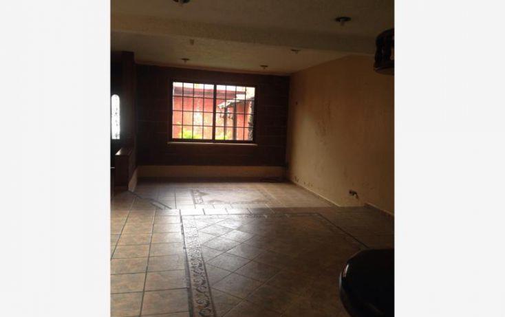 Foto de casa en venta en catalina 29, la petrolera, huauchinango, puebla, 1534986 no 17