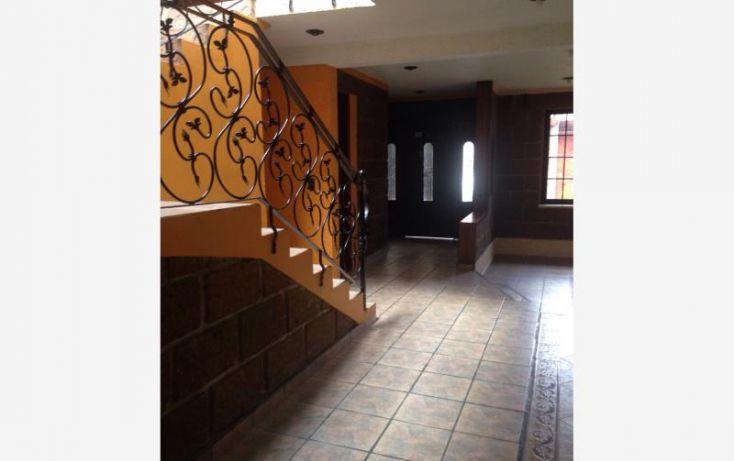 Foto de casa en venta en catalina 29, la petrolera, huauchinango, puebla, 1534986 no 18