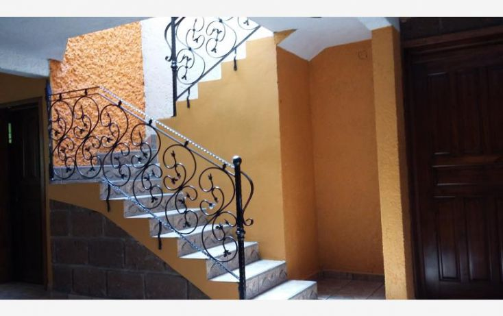 Foto de casa en venta en catalina 29, la petrolera, huauchinango, puebla, 1534986 no 21
