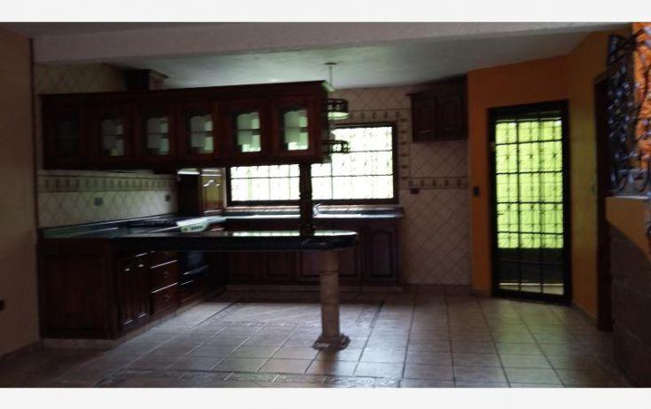 Foto de casa en venta en catalina 29, la petrolera, huauchinango, puebla, 1534986 no 22