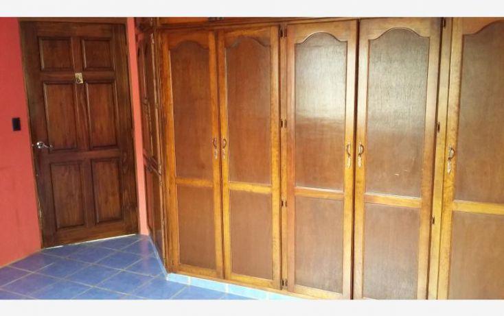 Foto de casa en venta en catalina 29, la petrolera, huauchinango, puebla, 1534986 no 24