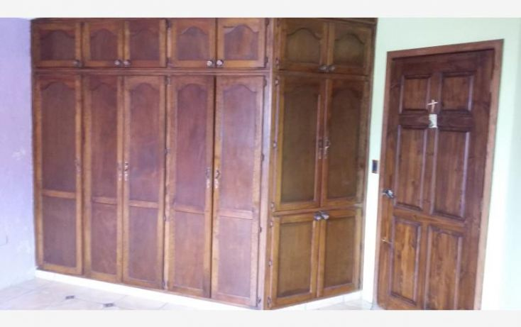 Foto de casa en venta en catalina 29, la petrolera, huauchinango, puebla, 1534986 no 26