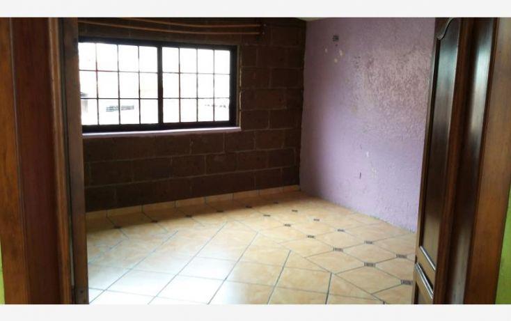 Foto de casa en venta en catalina 29, la petrolera, huauchinango, puebla, 1534986 no 27