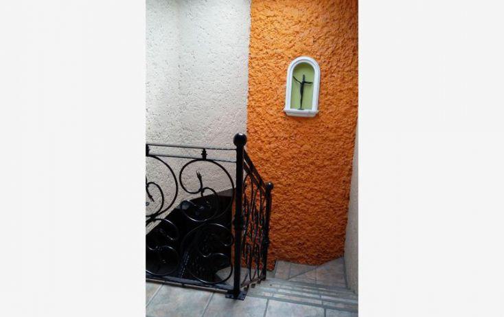 Foto de casa en venta en catalina 29, la petrolera, huauchinango, puebla, 1534986 no 28