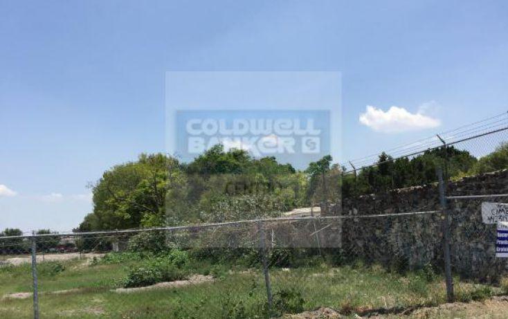 Foto de terreno habitacional en venta en catalina, el tintero, querétaro, querétaro, 954169 no 02