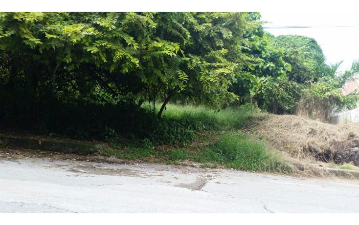 Foto de terreno habitacional en venta en catalina rtv1825 701, petrolera, tampico, tamaulipas, 2651870 No. 02