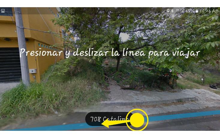 Foto de terreno habitacional en venta en catalina rtv1825 701, petrolera, tampico, tamaulipas, 2651870 No. 03