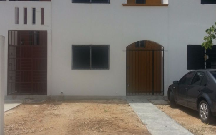 Foto de casa en renta en, cataliña, solidaridad, quintana roo, 1301575 no 01
