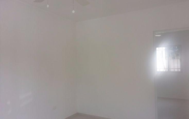 Foto de casa en renta en, cataliña, solidaridad, quintana roo, 1301575 no 04