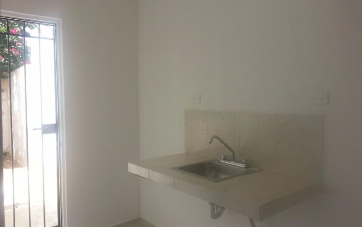 Foto de casa en renta en  , catali?a, solidaridad, quintana roo, 1301575 No. 06