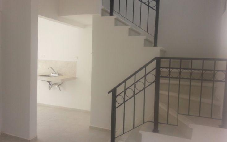 Foto de casa en renta en, cataliña, solidaridad, quintana roo, 1301575 no 07