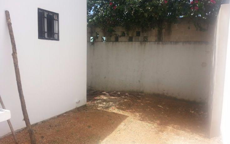 Foto de casa en renta en, cataliña, solidaridad, quintana roo, 1301575 no 09