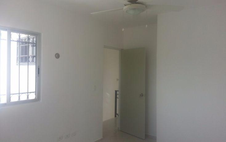 Foto de casa en renta en, cataliña, solidaridad, quintana roo, 1301575 no 11
