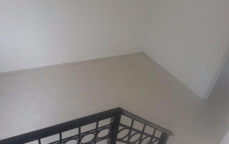 Foto de casa en renta en, cataliña, solidaridad, quintana roo, 1301575 no 14