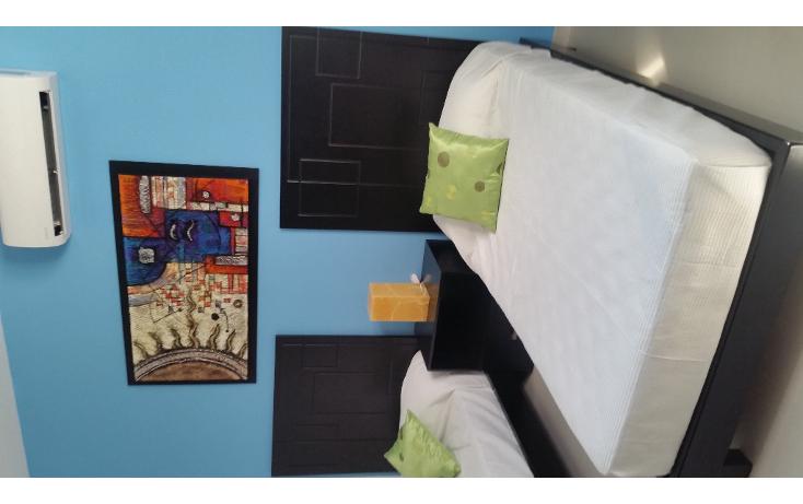 Foto de casa en venta en  , cataliña, solidaridad, quintana roo, 1667346 No. 04