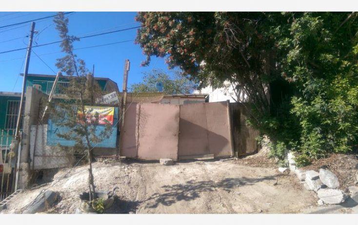 Foto de casa en venta en catalpa 9547, el florido iv, tijuana, baja california norte, 1612058 no 01