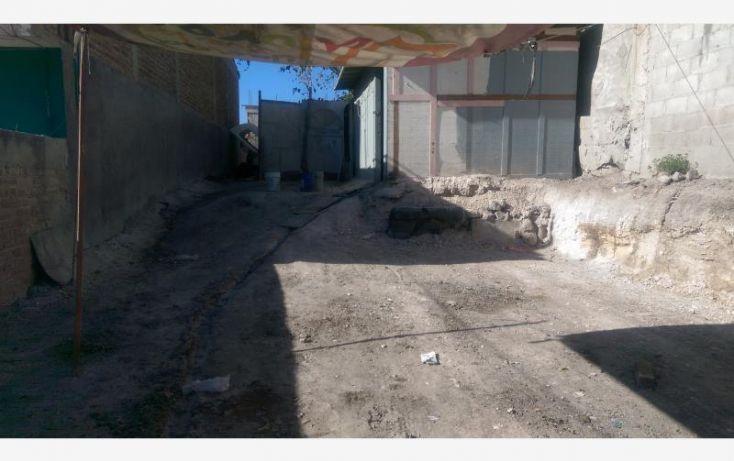 Foto de casa en venta en catalpa 9547, el florido iv, tijuana, baja california norte, 1612058 no 02