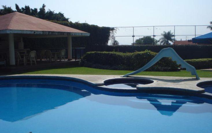 Foto de casa en venta en cataluña 15, los faroles, cuernavaca, morelos, 1628576 no 04