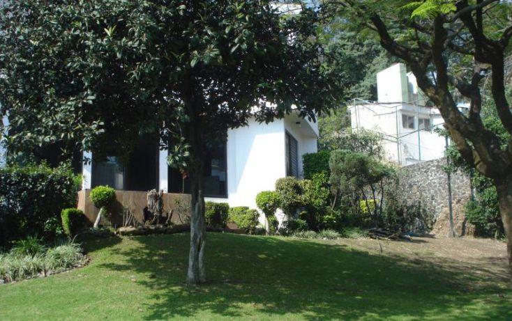Foto de casa en venta en cataluña 15, los faroles, cuernavaca, morelos, 1628576 no 07